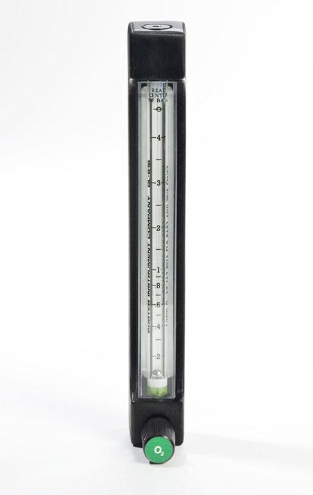 32375B8-flowmeter