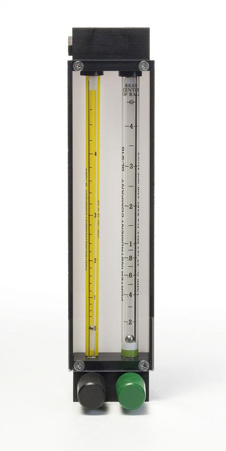32375b12-flowmeter