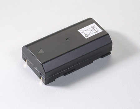 8408li-ion_battery
