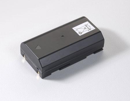 8408li-ion_battery