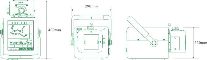 HF200A+_size