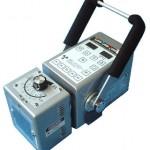 HF8015+DLP