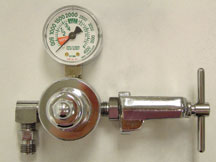 V7326_e-tank_regulator