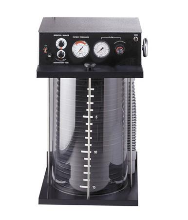 dhv-1000-ventilator