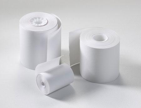 printer_paper