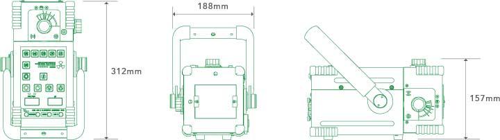 TR9030V_size