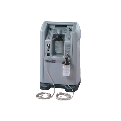 47-1915-Oxygen-Conentrator-Intensity-Single-Flow-10LPM-20PSI2